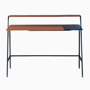 Ossau Writing Desk by Studio AC/AL for Versant Edition