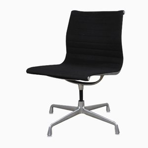 Alu Group Swivel Chair by Charles and Ray Eames for Herman Miller, 1960s