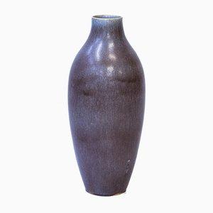 Floor Vase by Carl Harry Stålhane for Rörstrand, 1950s