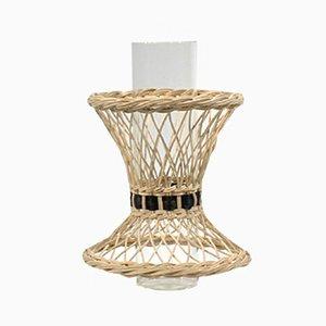 BALLERINA ST Vase von Manufatto