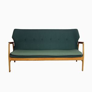 Sofa by Aksel Bender Madsen for Bovenkamp, 1950s