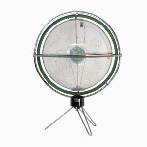 Japanese CA101 Astro Globe from Torica, 1960s