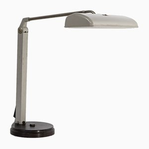 Desk Lamp from Waldmann Leuchten, 1960s