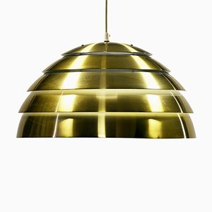 Lamingo Pendant Light by Hans-Agne Jakobsson, 1960s