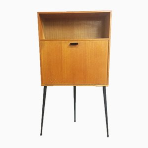Compass Base Secretaire, 1960s