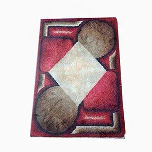 Vintage Teppich