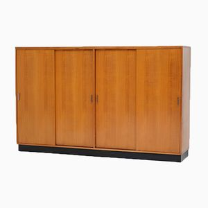 Vintage Wardrobe by Alfred Hendrickx for Belform