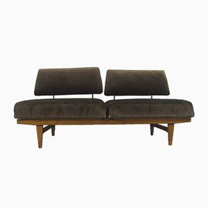 Vintage Stella Daybed by Walter Knoll
