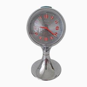 Reloj vintage Era Espacial de Blessing, años 60