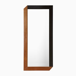 Tusa Mirror by Giulio Iacchetti for Internoitaliano, 2015