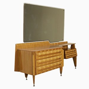 kommoden online kaufen bei pamono. Black Bedroom Furniture Sets. Home Design Ideas