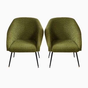 Köln Easy Chair, 1960s