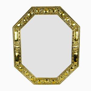 Specchio a muro antico, Austria