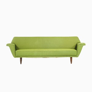Attractive Modell 53 Sofa Von Georg Thams, 1960er Good Ideas