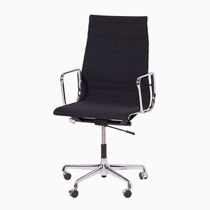EA119 Office Chair by Charles and Ray Eames for Vitra, 1980s