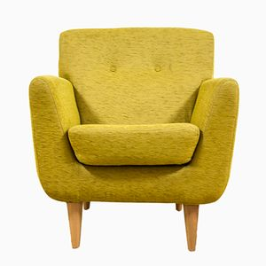 Club Chair from G-Plan, 1960s