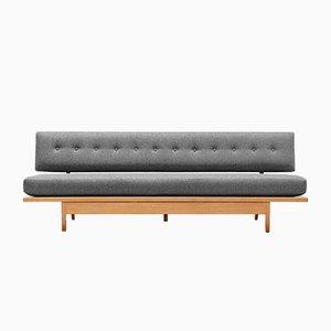 Number 700 Sofa von Richard Stein für Knoll International, 1950er