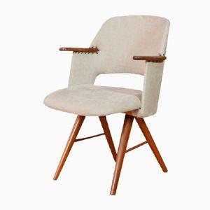 Vintage FT30 Stuhl von Cees Braakman für Pastoe
