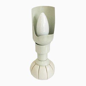 Vintage Series 600 Lampe von Gino Sarfatti für Arteluce