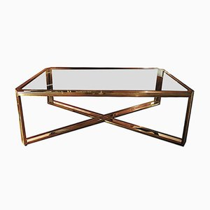 Vintage Table by Romeo Rega