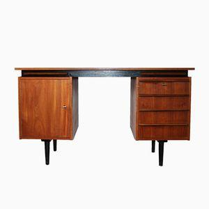 Bureau Vintage par Cees Braakman pour Pastoe, 1960s