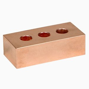 Copper Pen Brick by DDQ for Souda