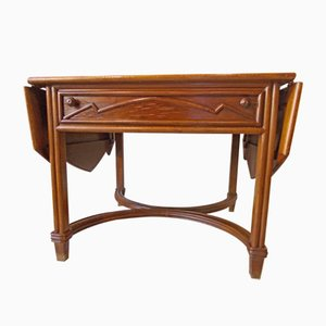 Vintage Dining Table by Mario Sturani