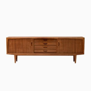 Vintage Sideboard from Bartels
