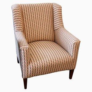 Vintage Armchair, 1930s