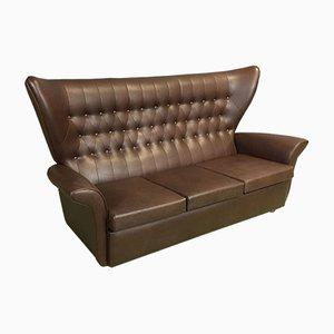 Sofa in Skai, 1970s