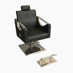 Chaise Industrielle, 1970s