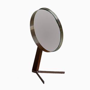 Vanity Mirror by Robert Welch for Durlston Designs, 1969