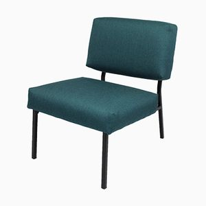 Mid-Century Chair by Pierre Guariche