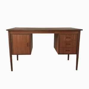 Desk from Fabian, 1960s