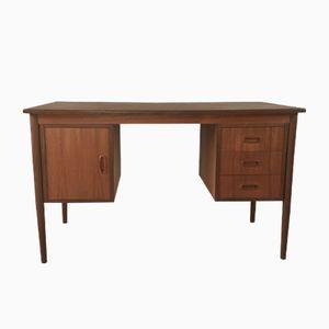 Schreibtisch von Fabian, 1960er