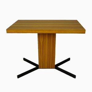Swivel Table by Pierre Guariche for Meurop, 1950s