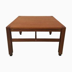 Arona Low Table by Ico & Luisa Parisi for MIM Mobili Italiani Moderni, 1958