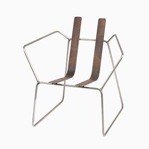 Easy Chair von Neil Nenner, 2015