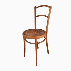 Antique Chair from J&J Kohn