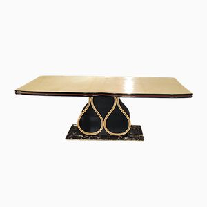Vintage Table by Vittorio Dassi