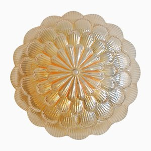 Wall or Ceiling Lamp, 1970s