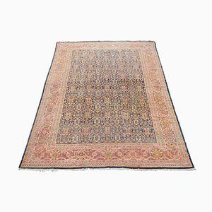 Antique Feraghan Carpet