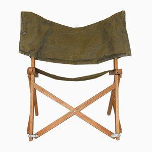 Model Praia Folding Chair from Simon International, 1968