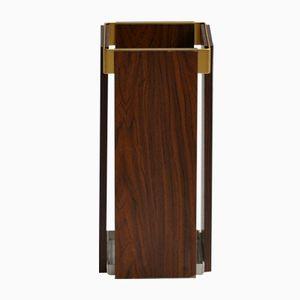 achetez les accessoires de maison uniques pamono boutique en ligne. Black Bedroom Furniture Sets. Home Design Ideas