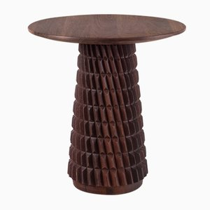 Sefefo Occasional Table by Patricia Urquiola