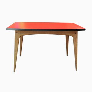 Bistro Table from Stella, 1950s