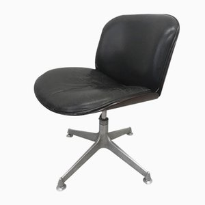 Mid-Century Stuhl von Ico Parisi für MIM