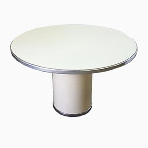Adjustable Space Age Table
