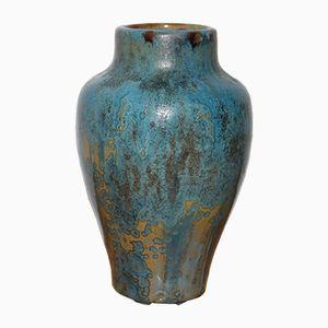 Vintage Vase von Pierrefonds