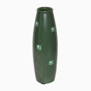Amano German Vase from Scheurich, 1990s